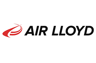 Air Lloyd
