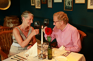 ((LinkedArticle)Container.DataItem).ArticleTitle